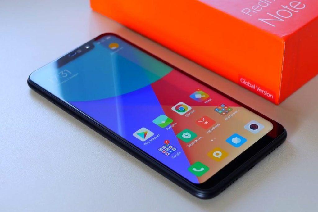 Xiaomi Redmi Note 7 Pro 52 1 1024x683