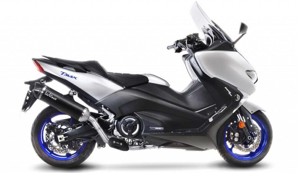 Yamaha T Max 530 Sx