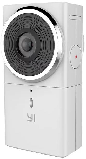 Yi 360 Vr Camera E1579231166159