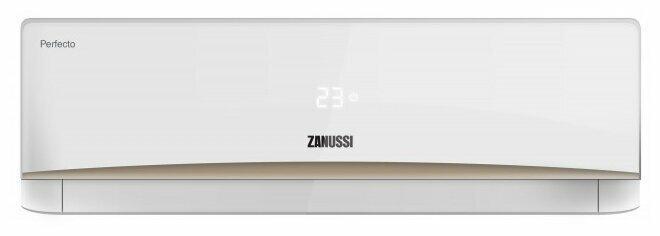 zacs 18 hpf a17 n1 - Рейтинг 10 лучших кондиционеров Zanussi: ключевые характеристики, рекомендации по выбору, отзывы