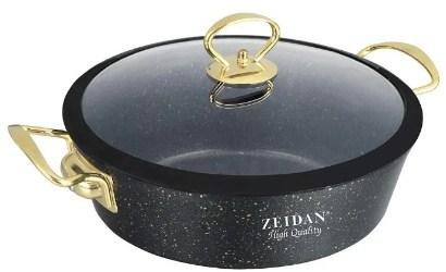 Zeidan Z 50381