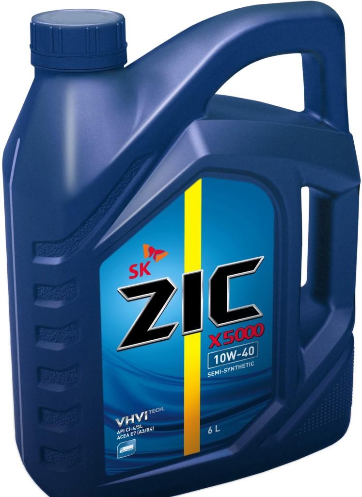 Zic X5 10w 40 4 L E1585699868325 747x1024 1