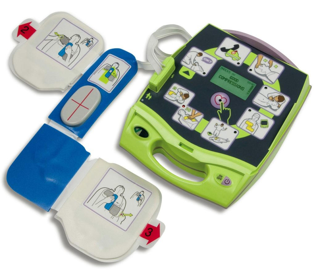 Zoll Aed Wholesale 1024x877